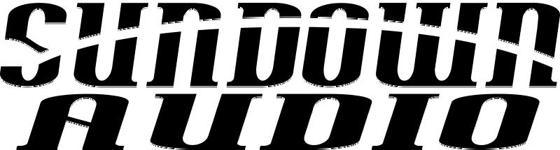 Team Sundown Audio, автоакустика, Варшавское ш., вл167Бс1, Москва ... | 215x800